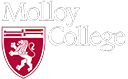 Molloy College Logo